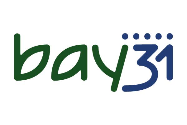 Bay31