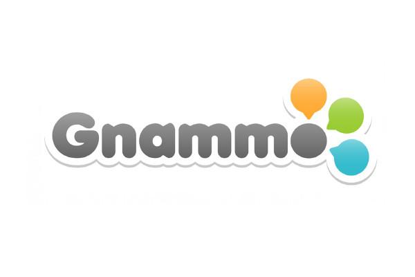 Gnammo