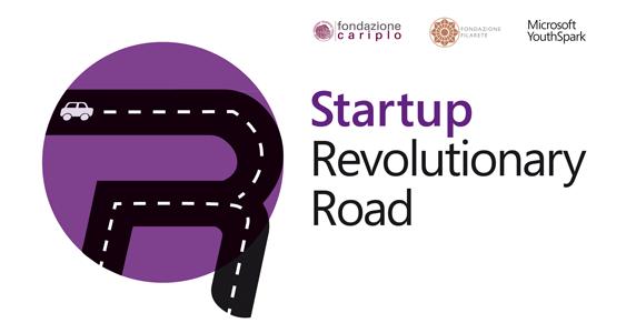 logo-startup-r-r
