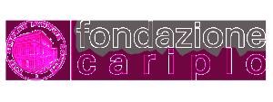 logo_fondazione_cariplo