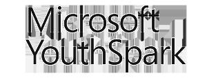 logo_microsoft_youth_spark