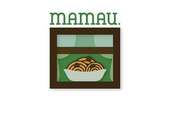 MamaU