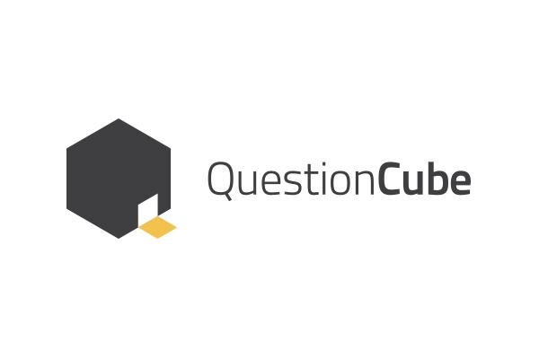QuestionCube