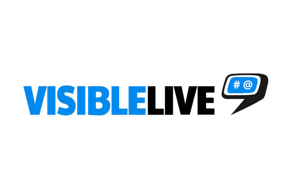 Visible Live