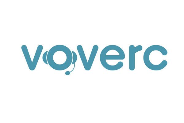 Voverc