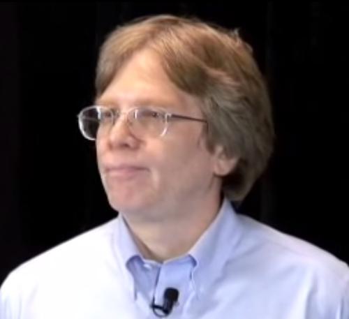 InnovAction Lab 2015 Grand Finale: David Rose e i segreti del pitch perfetto.
